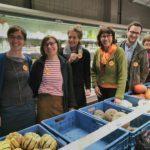 BEES Coop, i supermercati autogestiti conquistano l'Europa