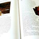 Io e l'Eterno Ulisse: viaggio alle radici del cambiamento