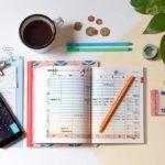 Economia domestica: come risparmiare con il metodo giapponese