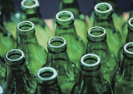Glass_-Empty-Green-Bottles-783685