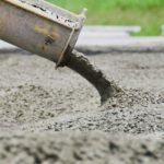 Consumo di suolo: Italia ancora senza una legge
