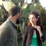 """""""LupoNero, LupoBianco"""": la permacultura in Sicilia"""