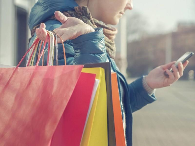 Shopping-Addiction
