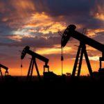 Il movimento globale del divestment boicotta i combustibili fossili