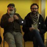 Io faccio così #191 – Camilla: la food coop arriva anche in Italia