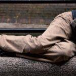 Natale: gli internauti si mobilitano per i senzatetto