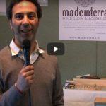 Io faccio così #192 – Naturale è meglio: la bioedilizia ed il design di Madeinterra