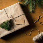 Un Natale sostenibile in dieci mosse