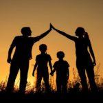 Vivere in un ecovillaggio: cercasi famiglie per un sogno