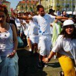 YEPP Porta Palazzo, giovani protagonisti del cambiamento nel cuore multietnico di Torino