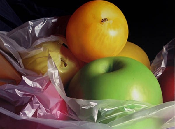 1-photo-realistic-painting-fruits