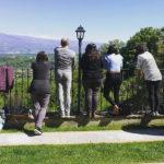 Home for creativity: vivere, lavorare e creare insieme