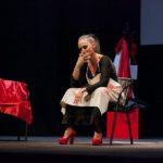 """""""Anatomia di un risveglio"""": l'antispecismo raccontato a teatro"""