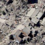 Dopo il terremoto: cronache di ordinaria incompetenza e straordinaria resilienza