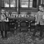Asperger, un modo diverso di sentire e amare