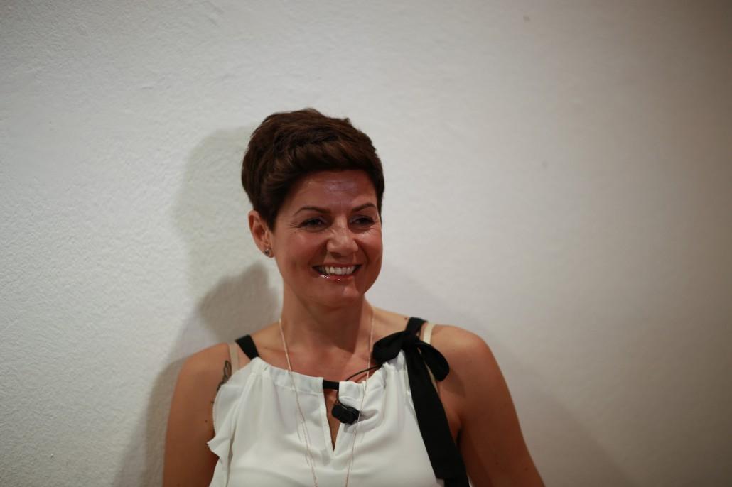 Daniela di Ciaccio