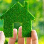Edilizia: la riqualificazione energetica crea valore immobiliare