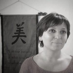 Daniela Bartolini