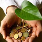Investimenti sostenibili e responsabili
