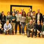 Un viaggio alla scoperta dell'Economia del Bene Comune