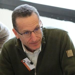 Alberto Guggino