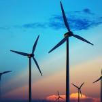 Rinnovabili: record storico per l'eolico europeo