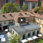 Io faccio così #195 – Cascina Cuccagna e la rinascita della socialità a Milano
