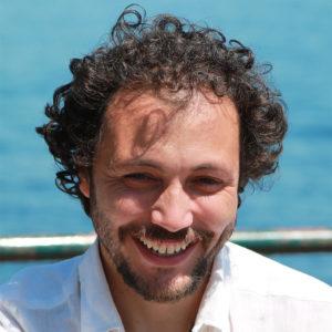Daniel Tarozzi