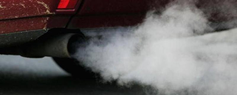 emissions-scrappage