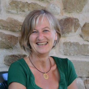 Eva Lotz
