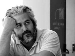 Francesco Bernabei