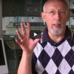 Io faccio così #194 – Exe.it: il primo Data Center in Italia a emissioni zero