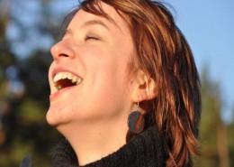 laughter-1532978-copy-e1487341151461