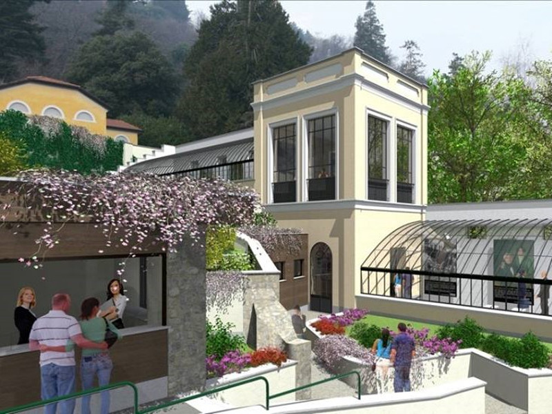 museo-meina-diventa-borgo-ideale-1516867916