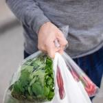 Sacchetti bio a pagamento: nessun cambiamento senza riuso