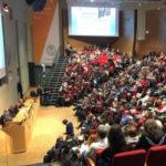 Piemonte: le politiche regionali a favore dei nuovi cittadini e delle nuove cittadine