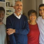 Refugees Welcome, quando l'ospitalità diventa solidale
