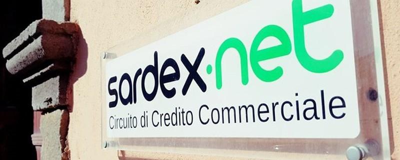 sardex-net