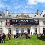 GoodPlanet Foundation: l'ecologia al centro di Parigi, e delle coscienze