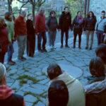 Realizzare un ecovillaggio: un weekend da sogno