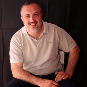 Marco Pianalto