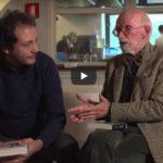Io faccio così #200 – Berrino e Tarozzi: scoprire l'Italia attraverso il cibo