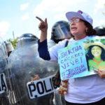 Uccisi 197 ambientalisti nel 2017