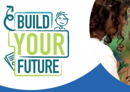 build-your-future-yepp-italia