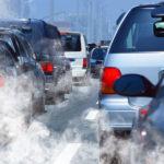 "Stop diesel a Roma: ""Decisione positiva, sia d'esempio"""