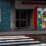 Cinematografica Perona: indagare il rapporto tra cinema e comunità
