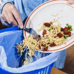 Dieci regole contro lo spreco alimentare