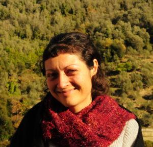 Francesca Guidotti
