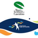 Giornata internazionale delle persone con disabilità nei musei ed ecomusei
