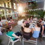 Un libro e una piattaforma web sul cohousing in Italia